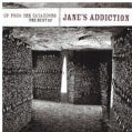 Jane's Addiction - Up From the Catacombs: The Best of Jane's Addiction