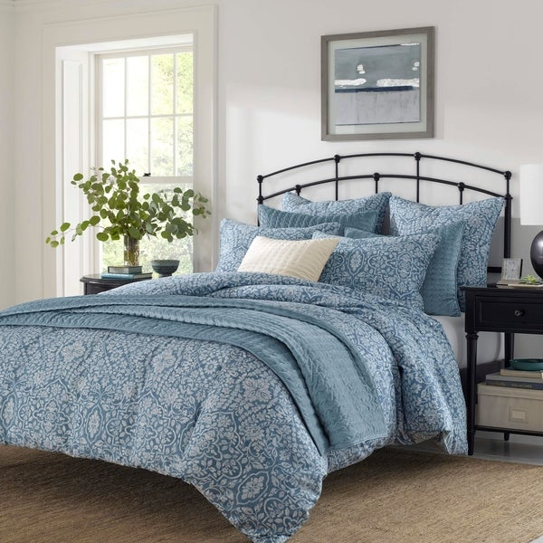 Stone Cottage Granada Comforter Set 34857452