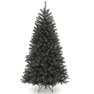 7 ft. North Valley® Black Spruce Tree