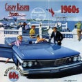 Various - Casey Kasem Presents America's Top Ten Hits: Driving in the 60s