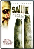 Saw II Special Edition (DVD)