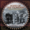 Sons Of The Pioneers - The Republic Years