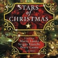 Various - Stars of Christmas