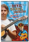 The Devil and Daniel Johnston (DVD)