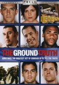 The Ground Truth (DVD)