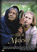 Her Majesty (DVD)