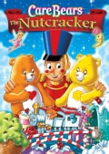 Care Bears: Nutcracker (DVD)