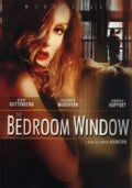 Bedroom Window (DVD)