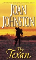 The Texan (Paperback)