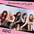 Slumber Party Girls - Dance Revolution