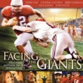Various - Facing the Giants (OST)