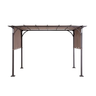 Replacement Gazebo top to L-PG144PST-M