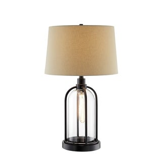 Anton table lamp