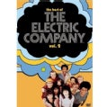 The Best Of The Electric Company Vol 2 (DVD)