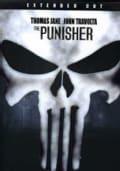 Punisher (DVD)