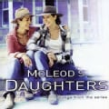 Various - McLeod's Daughters V1 (OST)