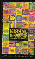 Kissing Doorknobs (Paperback)