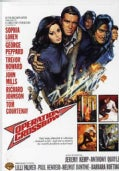 Operation Crossbow (DVD)