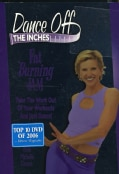 Dance off the Inches Fat Burning Jam (DVD)