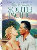 South Pacific (Collector's Edition) (DVD)