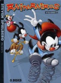 Animaniacs: Vol 2 (DVD)