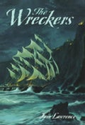 The Wreckers (Paperback)