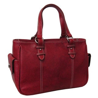 Leather bags1 (4).   9 1 of 2 :