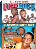 Like Mike Box Set (DVD)