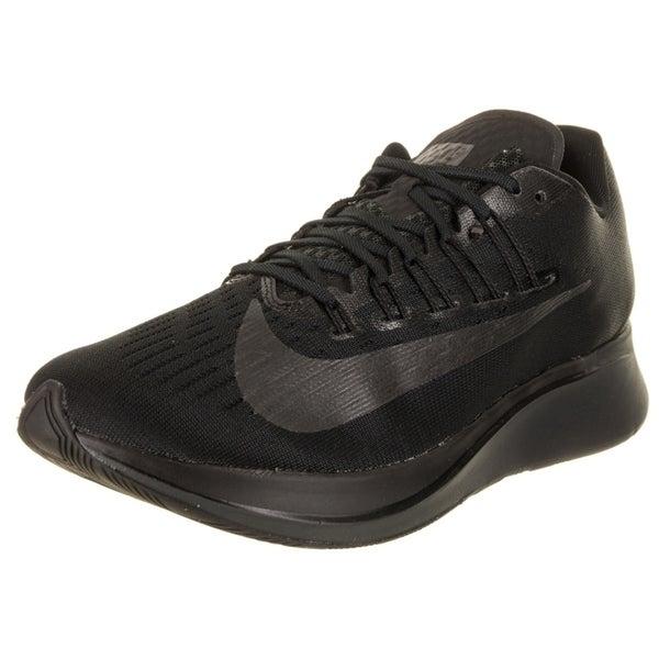 Nike Men's Zoom Fly Running Shoe 34997223
