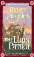 The Long Patrol (Paperback)