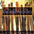Various - The Soul of the Didgeridoo