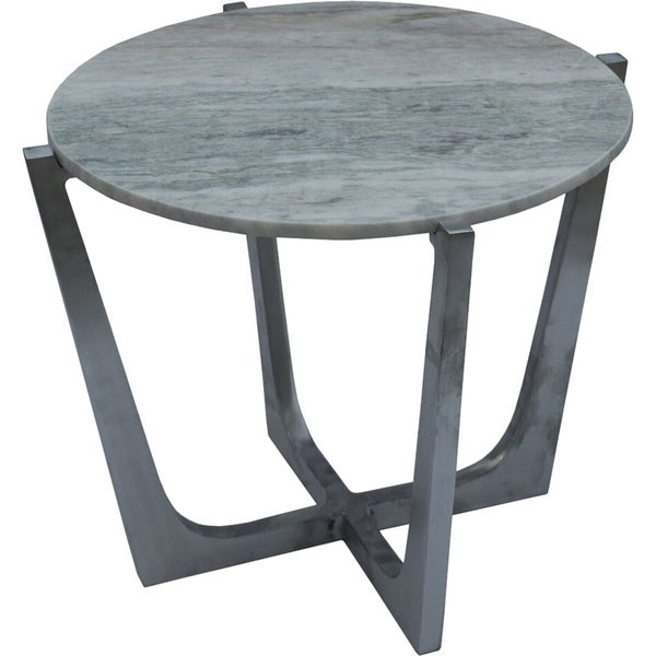 Renwil Dayton Accent Table 35009846