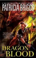 Dragon Blood (Paperback)