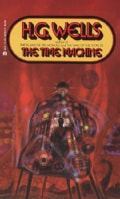 Time Machine (Paperback)