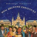 Various - New Orleans Christmas