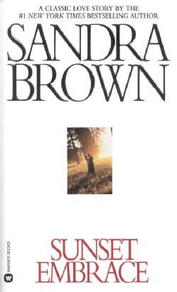 Sunset Embrace (Paperback)