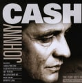 Johnny Cash - Very Best Of Johnny Cash