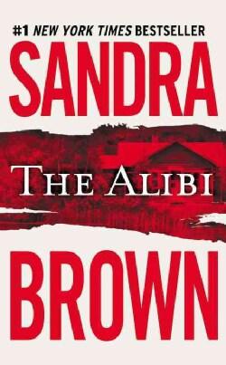 The Alibi (Paperback)