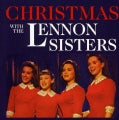 Lennon Sisters - Christmas With