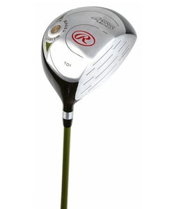 Rawlings 455cc Draw Bias RH Golf Driver