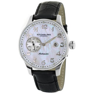 Stuhrling Original Heritage Automatic Men's Watch