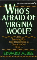 Who's Afraid of Virginia Woolf? (Paperback)