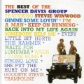 Spencer Davis Group - Best of Spencer Davis Group