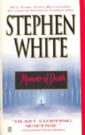 Manner of Death (Paperback)
