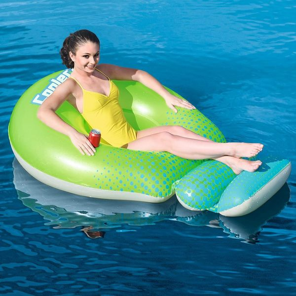 Bestway Super Sprawler Swimming Pool Float 35148527