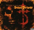 Devildriver - The Fury of Our Maker's Hand (Parental Advisory)