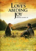 Love's Abiding Joy (DVD)