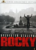 Rocky (Collector's Edition) (DVD)