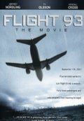 Flight 93 (DVD)