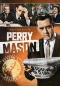 Perry Mason: The First Season Vol. 2 (DVD)